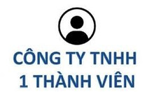 Cty thành lập doanh nghiệp hàng đầu tại Bình Phước