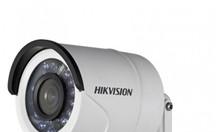 Trọn bộ camera giá rẻ hàng chính hãng, bảo hành thiết bị 3 năm