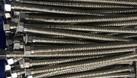 Nhà sản xuất dây bình nóng lạnh, ống dẫn nước inox, dây dẫn nước (ảnh 3)
