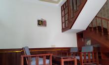 Cho thuê nhà nguyên căn ở 280 Núi Thành, Đà Nẵng, nhà đẹp, giá tốt