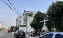 Bán đất đường Cây Keo mặt tiền 12m Phường Tam Phú Thủ Đức