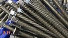 Nhà sản xuất dây bình nóng lạnh, ống dẫn nước inox, dây dẫn nước (ảnh 1)