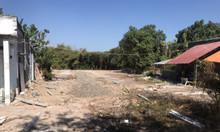 Đất 10180m2 ngay ngã ba  bệnh viện Xuân Lộc  , sổ riêng , thổ cư.