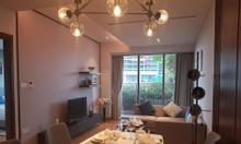 Điều gì khiến dự án căn hộ Wyndham Soleil
