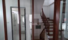 Chính chủ bán nhà 5 tầng ngõ 3 Nguyễn Khả Trạc – Mai Dịch.