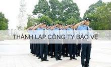 Thay đổi thành viên, thay đổi cổ đông cty tại Bình Phước, Bình Dương