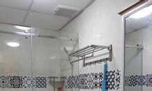 Cho thuê căn hộ chung cư Aranya, 55m2, full nội thất ở TP. Huế