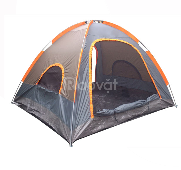 Cho thuê lều phượt, lều du lịch quận 9, Thủ Đức, quận 2