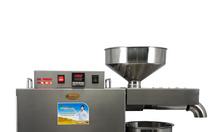 Máy ép dầu kinh doanh nanifood (mã sản phẩm NNF 808A)