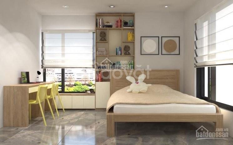 Chung cư cao cấp An Bình City- Tổng hợp các căn 2 PN và 3 PN giá rẻ