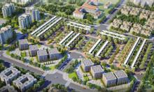 New city An Phú quận 2