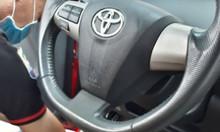 Toyota Yaris lên Start Stop Smartkey