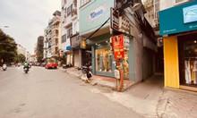 Nhà Thái Thịnh Đống Đa 48m2 chỉ 2.55 tỷ LH Sơn