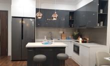 Cần Bán căn hộ 3 PN quận Cầu Giấy - Full nội thất cao cấp Mipec Rubik