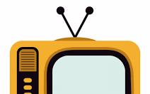 Chuyên thu mua tivi cũ hư bể,tận nơi, giá cao tại Tp.HCM