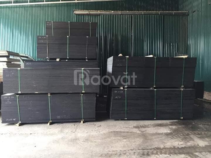 Ván ép phủ phim tại Thanh Hóa