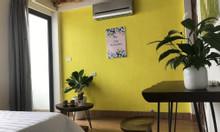 Bán nhà mặt phố mới Đồng Cổ, kinh doanh tốt, giá 4.9 tỷ