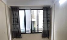 Cho thuê phòng tầng 2, 3, 4 nhà số 120 Hoàng Văn Thụ, Hoàng Mai