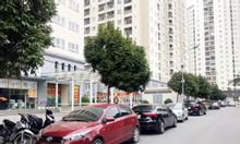 Cho thuê xe ô tô 4 chỗ tại Hà Nội