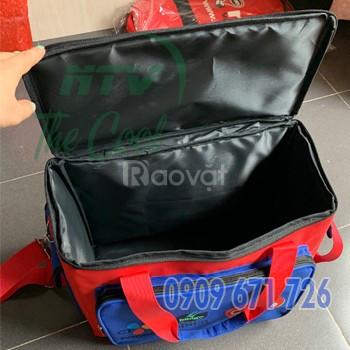 Bán túi giao hàng nhanh, bán lẻ túi giao hàng shipper giá rẻ