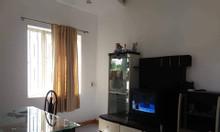 Cho thuê căn hộ 2 pngu tầng 4 chung cư Chợ Đầm