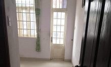 Cho thuê 4 phòng trọ ở Hiệp Tân và Tân Thới Hòa quận Tân Phú , HCM