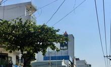 Bán gấp nhà MT 5 tầng Tân Hương ngang 8,5 dài 19 32 tỷ còn thương lượng