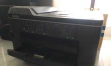 Máy in đa năng khổ A3 ( scan in photo fax)
