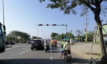 Bán đất MT Mai Đăng Chơn,  thích hợp kinh doanh buôn bán