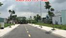 40 lô đất An Phú Đông, Q.12 giá 38Tr/m2.  (ảnh 8)