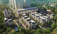 Nhận đặt chỗ căn hộ chung cư Hà Đông giá chỉ từ 17tr/m2.