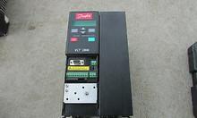 Biến tần danfoss VLT2880 – 195N1109 | 11KW