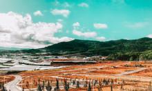Cần vốn thanh lý gấp lô đất khu đô thị Vạn Xuân-TP Đà Lạt