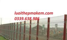 Hàng rào di động, hàng rào barie, hàng rào kho, hàng rào vách ngăn