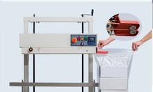 Máy hàn miệng bao nhôm,thiết dạng đứng WP-1100V giá rẻ Khánh Hòa