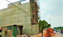 Cần nhượng lại 2 lô đất KDC Hai Thành mở rộng, mt Tỉnh Lộ 10