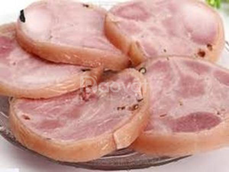 Chà bông, Chà bông giá sỉ, Chà bông, nguyên liêu bánh mì giao tận nơi