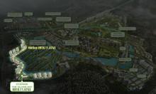Mở bán chung cư Sky Oasis Ecopark - S: 29-107M2 - 1-3 ngủ - HTLS 0%