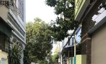 Chính chủ bán gấp nhà 2,5 tầng, p.Giang Biên, Long Biên, giá rẻ
