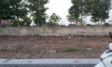 Nhà mới 1 trệt 3 lầu mặt tiền Phan Văn Năm