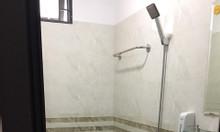 Cho thuê căn hộ đường số 10, KĐT Lê Hồng Phong, Nha Trang,LH0935548618