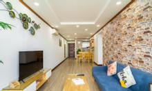 Cho thuê giá rẻ căn hộ chung cư Hoàng Anh Gia Lai Lake view