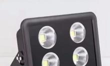 Đèn pha LED ngoài trời công suất 200w