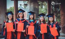 Tuyển sinh Trung cấp Kế toán Hà Nội năm 2020