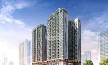 Bán chung cư cao cấp 6th Element căn 60m2- 109m2 giá rẻ