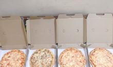 [Ninh Bình] Cung cấp pizza đông lạnh giá sỉ