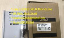 Bộ điều khiển nhiệt độ Azbil C36TC0UA2300