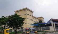 Bán đất KDC Tân Tạo , Quận Bình Tân , SHR , Thổ cư 100%