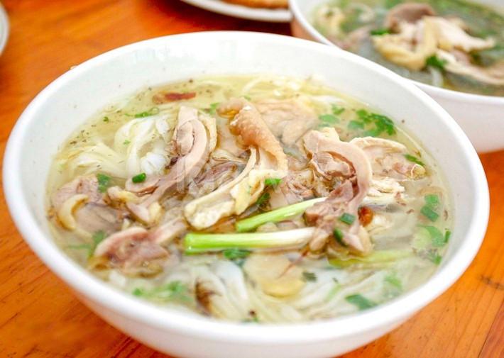 Khóa đào tạo bếp trưởng chuyên nghiệp Quốc tế, uy tín nhất Hà Nội