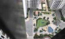 1 suất ngoại giao căn 0301 chung cư Nam Từ Liêm, ck đến 18%